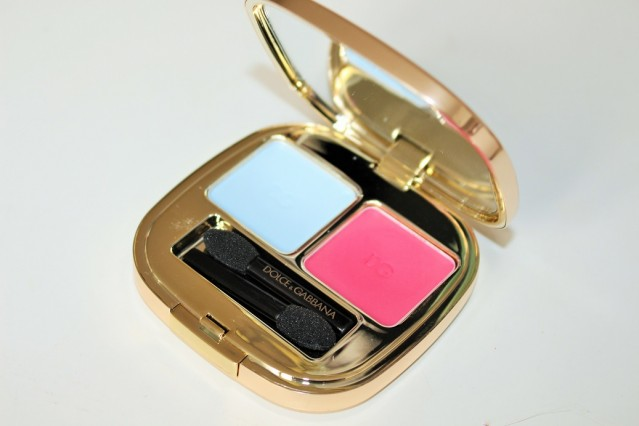 dolce-and-gabbana-summer-shine-summer-hue-eye-colour-duo-review