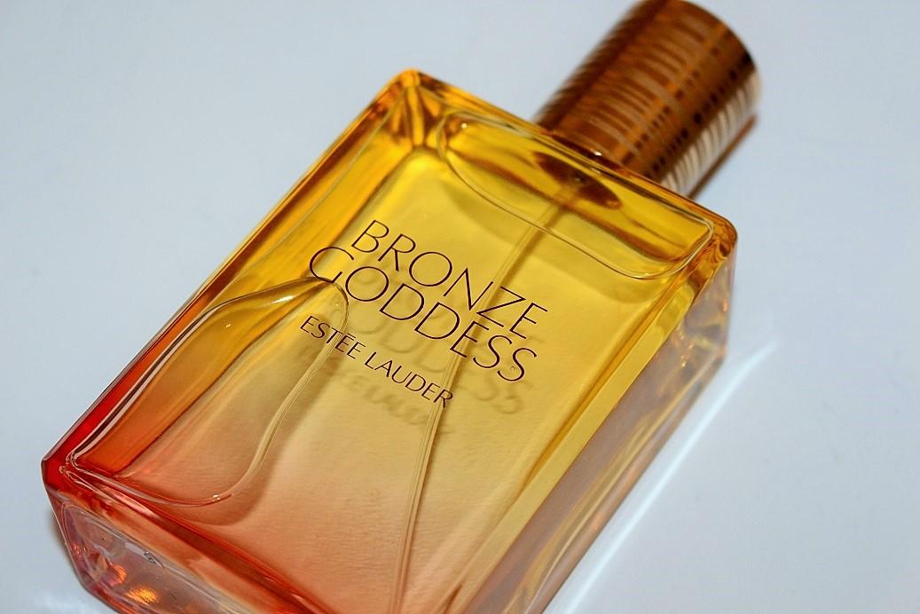 estee lauder bronze goddess summer 2015 fragrance. Black Bedroom Furniture Sets. Home Design Ideas