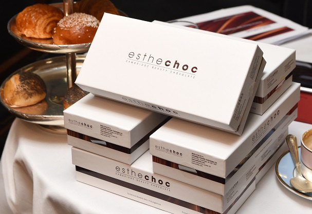 esthechoc-cambridge-beauty-chocolate