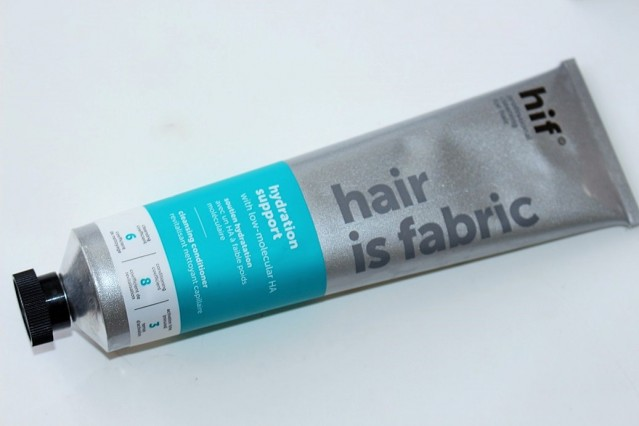 hif-cleansing-conditioner-review