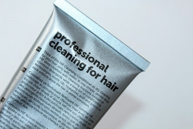 hif-cleansing-conditioner-review-hydration
