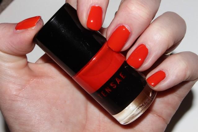 intensae-summer-2015-nail-swatch-revolution