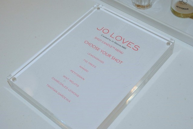 jo-loves-shot-candle-review-3