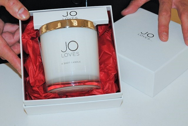 jo-loves-shot-candle-review-6