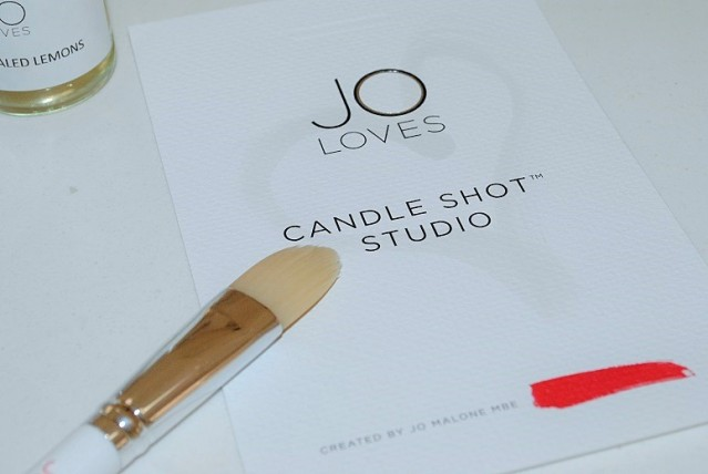 jo-loves-shot-candle-review-8