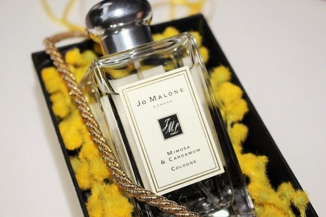 jo-malone-mimosa-&-cardamom-cologne-review-4