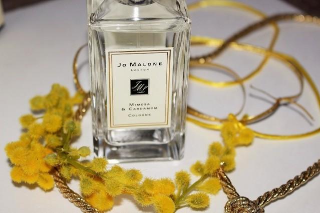 jo-malone-mimosa-&-cardamom-cologne-review-5