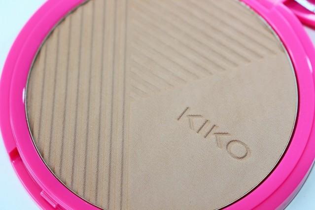 kiko-summer-2015-beach-babe-bronzer-review