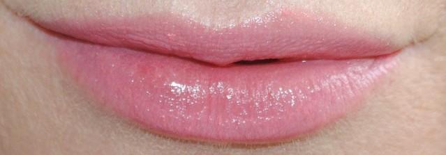 kiko-summer-2015-deco-delight-lipstick-swatch-03-tropical-juice