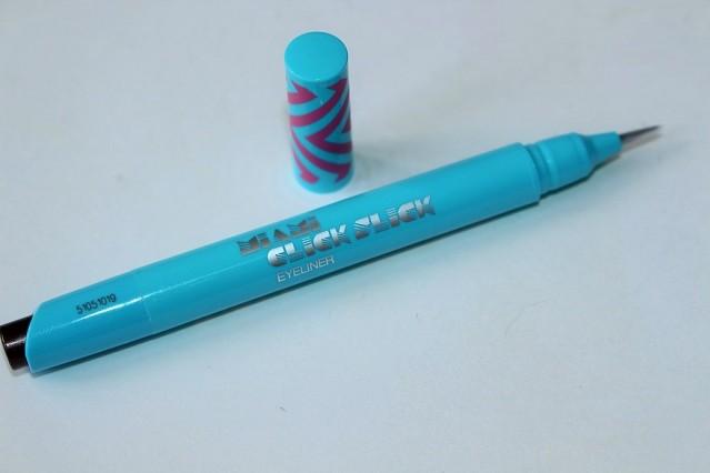 kiko-summer-2015-miami-click-slick-eyeliner-review