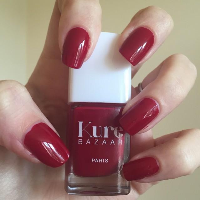 kure-bazaar-spring-2015-nails-swatch-stiletto