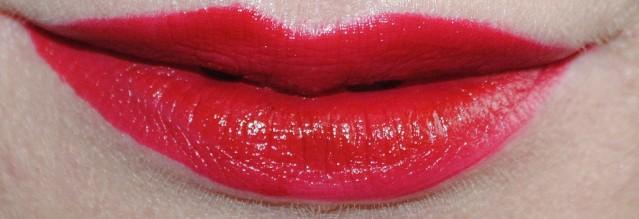 laura-mercier-paint-wash-liquid-lip-colour-swatch-brick-red