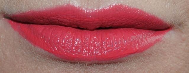 laura-mercier-paint-wash-liquid-lip-colour-swatch-coral-reef