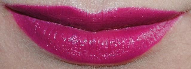 laura-mercier-paint-wash-liquid-lip-colour-swatch-fuchsia-mauve