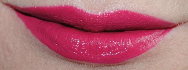 laura-mercier-paint-wash-liquid-lip-colour-swatch-orchid-pink