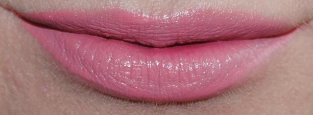 laura-mercier-paint-wash-liquid-lip-colour-swatch-petal-pink