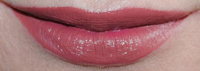 laura-mercier-paint-wash-liquid-lip-colour-swatch-rosewood