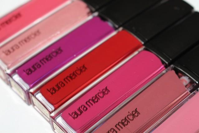 laura-mercier-paint-wash-liquid-lip-colours-review
