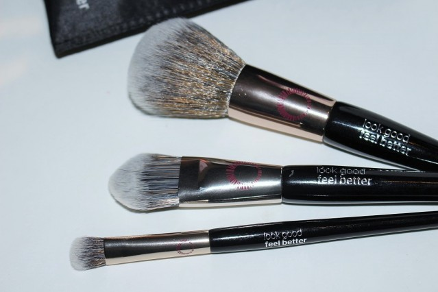 look-good-feel-better-makeup-brushes-mini-masterclass-set