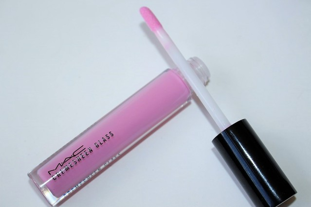 mac-is-beauty-cremesheen-glass-japanese-spring-review