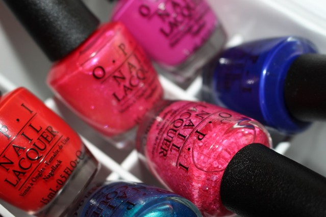 opi-brights-collection-review