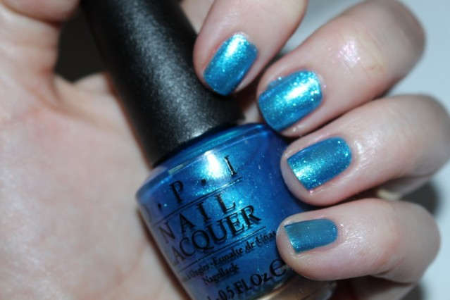 opi-brights-i-sea-you-wear-opi-swatch