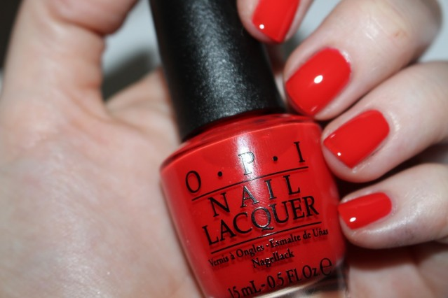 opi-brights-i-stop-for-red-swatch