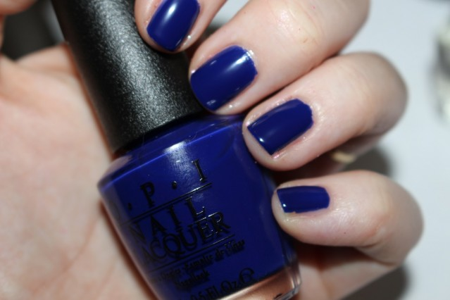 opi-brights-my-car-has-navy-gation-swatch