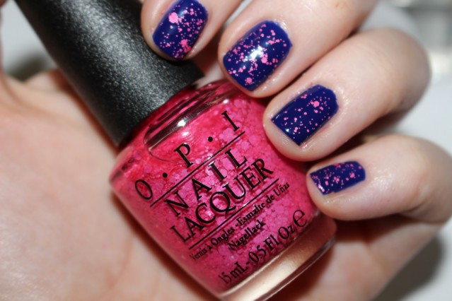 opi-brights-on-pinks-and-needles-swatch