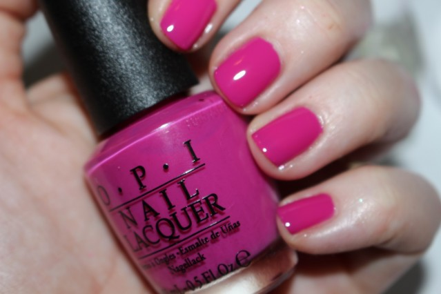 opi-brights-the-berry-thought-of-you-swatch