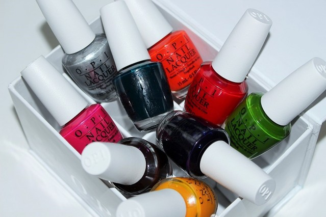 opi-color-paints-blendable-nail-lacquer-review-2