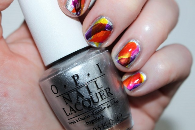opi-color-paints-blendable-nail-lacquer-swatches