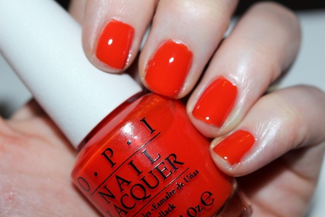 opi-color-paints-swatch-chromatic-orange