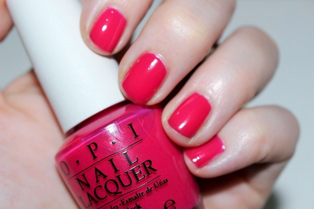 opi-color-paints-swatch-pen-pink