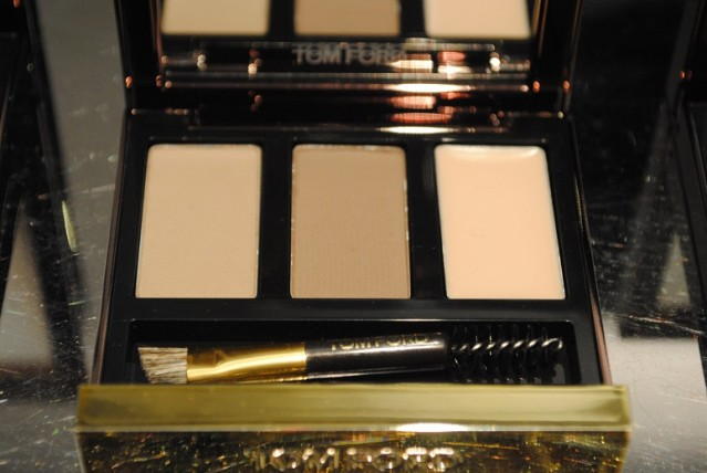 tom-ford-fall-2015-brow-sculpting-kit-review-light