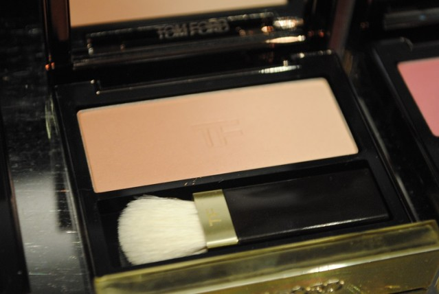 tom-ford-fall-2015-eye-cheek-shadow-bronze-ombre-review