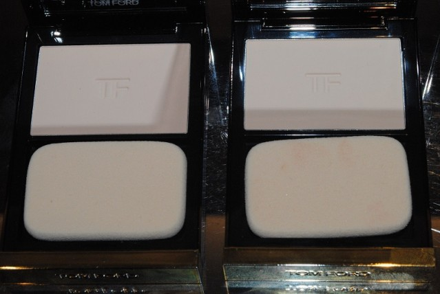 tom-ford-fall-2015-flawless-powder-foundation-review