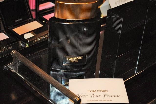 tom-ford-noir-pour-femme-review-2