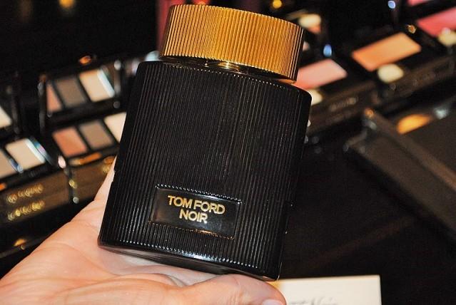 tom-ford-noir-pour-femme-review-3