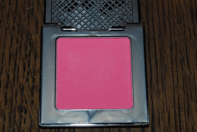 urban-decay-afterglow-8-hour-powder-blush-review-crush