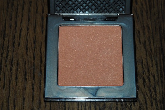 urban-decay-afterglow-8-hour-powder-blush-review-kinky