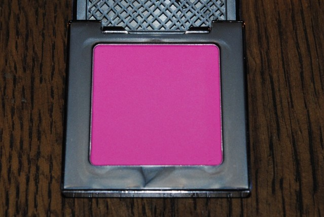 urban-decay-afterglow-8-hour-powder-blush-review-quickie
