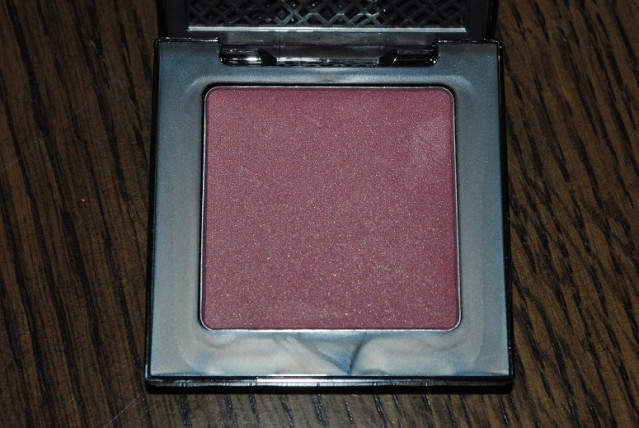 urban-decay-afterglow-8-hour-powder-blush-review-rapture