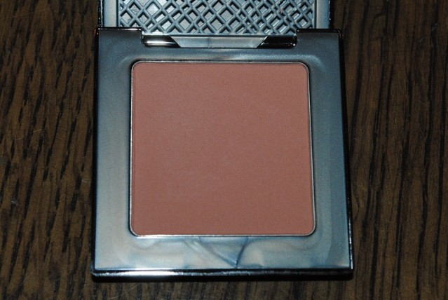 urban-decay-afterglow-8-hour-powder-blush-review-video
