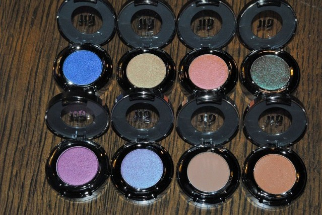 urban-decay-summer-2015-eyeshadow-review-swatches