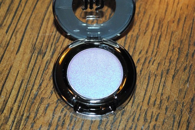 urban-decay-summer-2015-eyeshadow-review-tonic