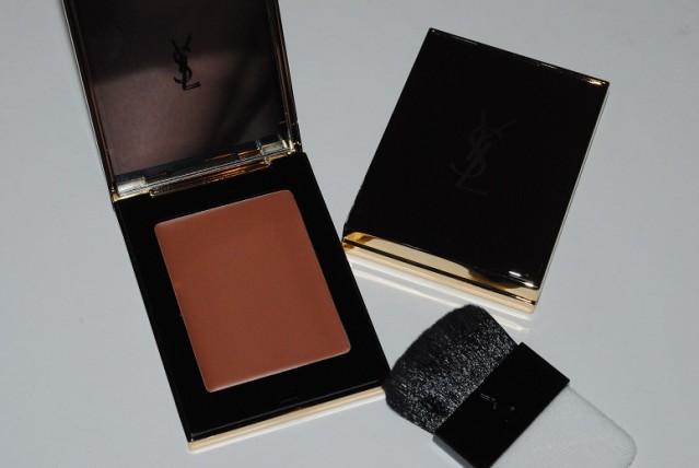 ysl-les-sahariennes-blur-bronzer-review-3