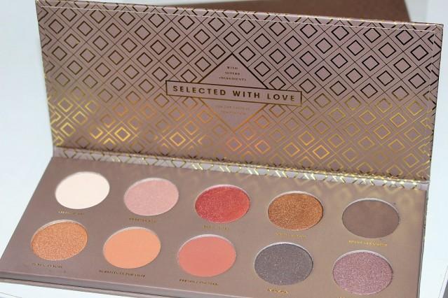 zoeva-cocoa-blend-palette-review-2