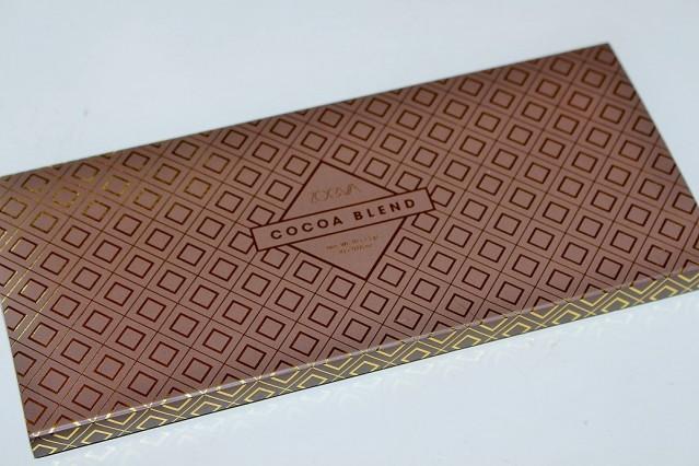 zoeva-cocoa-blend-palette-review