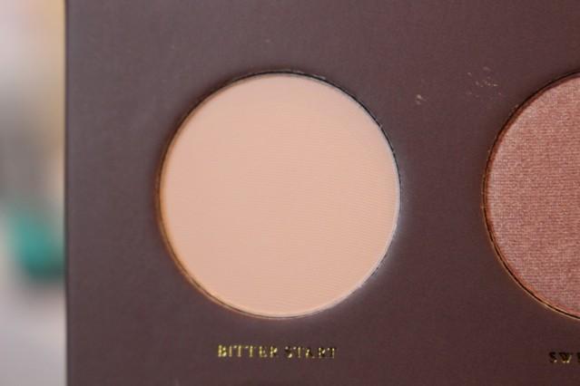 zoeva-cocoa-blend-palette-review-bitter-start